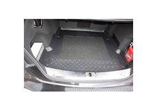 Tavita portbagaj Audi A8  Sedan(limuzina) 2013-