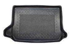 Tavita portbagaj Audi  Q2    2016-