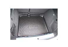 Tavita portbagaj Audi Q3  Teren 5 usi 2011-