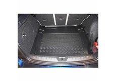 Tavita portbagaj BMW Seria 1 Hatchback cu 3 usi 2011-