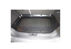 Tavita portbagaj Chevrolet Aveo Hatchback 2011-
