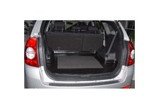 Tavita portbagaj Chevrolet Captiva Teren 5 usi 2006-2011