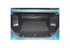 Tavita portbagaj Chevrolet  Kalos  Sedan(limuzina) 2006-2011