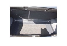 Tavita portbagaj Chevrolet  Matiz  Hatchback 2005-2009