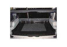 Tavita portbagaj Citroen Berlingo I Multi Space  1998-2007