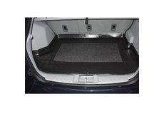 Tavita portbagaj DODGE Caliber Hatchback 2006-2012