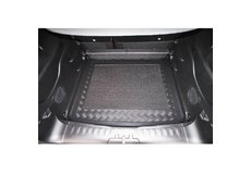 Tavita portbagaj Fiat 500 L Living Hatchback 2013-