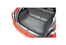 Tavita portbagaj Fiat 500x   2015-