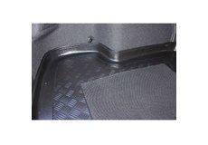 Tavita portbagaj Hyundai Accent  Sedan(limuzina) 2006-2011