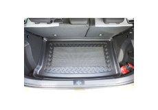 Tavita portbagaj Hyundai  i20 Active Hatchback 2014-