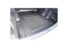 Tavita portbagaj Lexus IS Hybrid Sedan(limuzina) 2013-