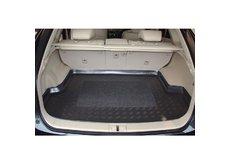 Tavita portbagaj Lexus RX  Teren 5 usi 2009-2015