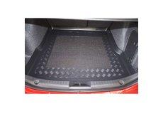 Tavita portbagaj Mazda 3 Sedan(limuzina)  2013-