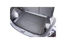 Tavita portbagaj Mitsubishi ASX  Teren 5 usi 2010-