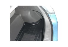 Tavita portbagaj Nissan  Leaf  Hatchback 2013-