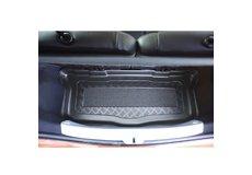 Tavita portbagaj Peugeot 108 Hatchback 2014-