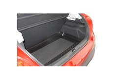 Tavita portbagaj Peugeot 207 Hatchback 2006-2012