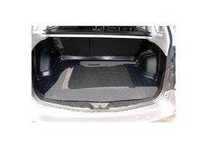 Tavita portbagaj Subaru Forester Teren 5 usi 2008-2013