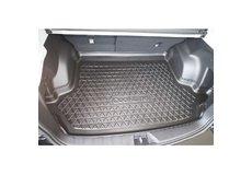 Tavita portbagaj Subaru Forester Teren 5 usi 2013-