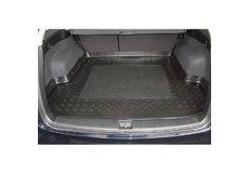Tavita portbagaj Subaru Legacy  Combi 2003-2009