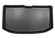 Tavita portbagaj Suzuki Ignis  Hatchback 2017-