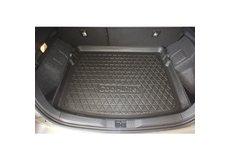 Tavita portbagaj Toyota Auris  Hatchback 2013-