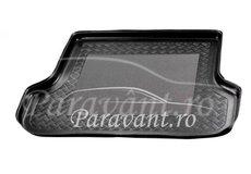 Tavita portbagaj Volkswagen/Seat Sharan/Alhambra, model 2010-
