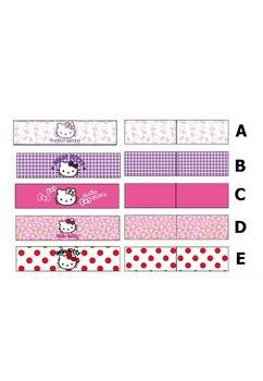 Bentita Hello Kitty 72531