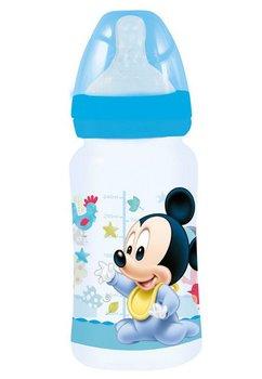 Biberon, Mickey Mouse, 240 ml