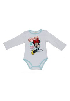 Body Minnie Mouse m3 8368