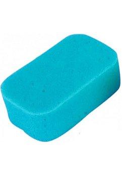 Burete de baie, albastru deschis, Canpol