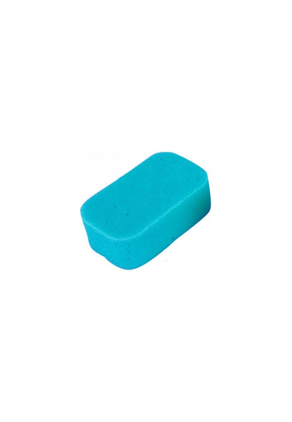 Burete de baie, albastru deschis, Canpol imagine