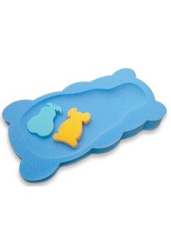 Burete de baie, in forma de urs