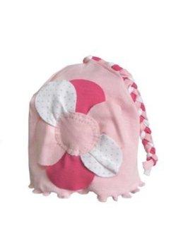 Fes fete Annabel roz deschis