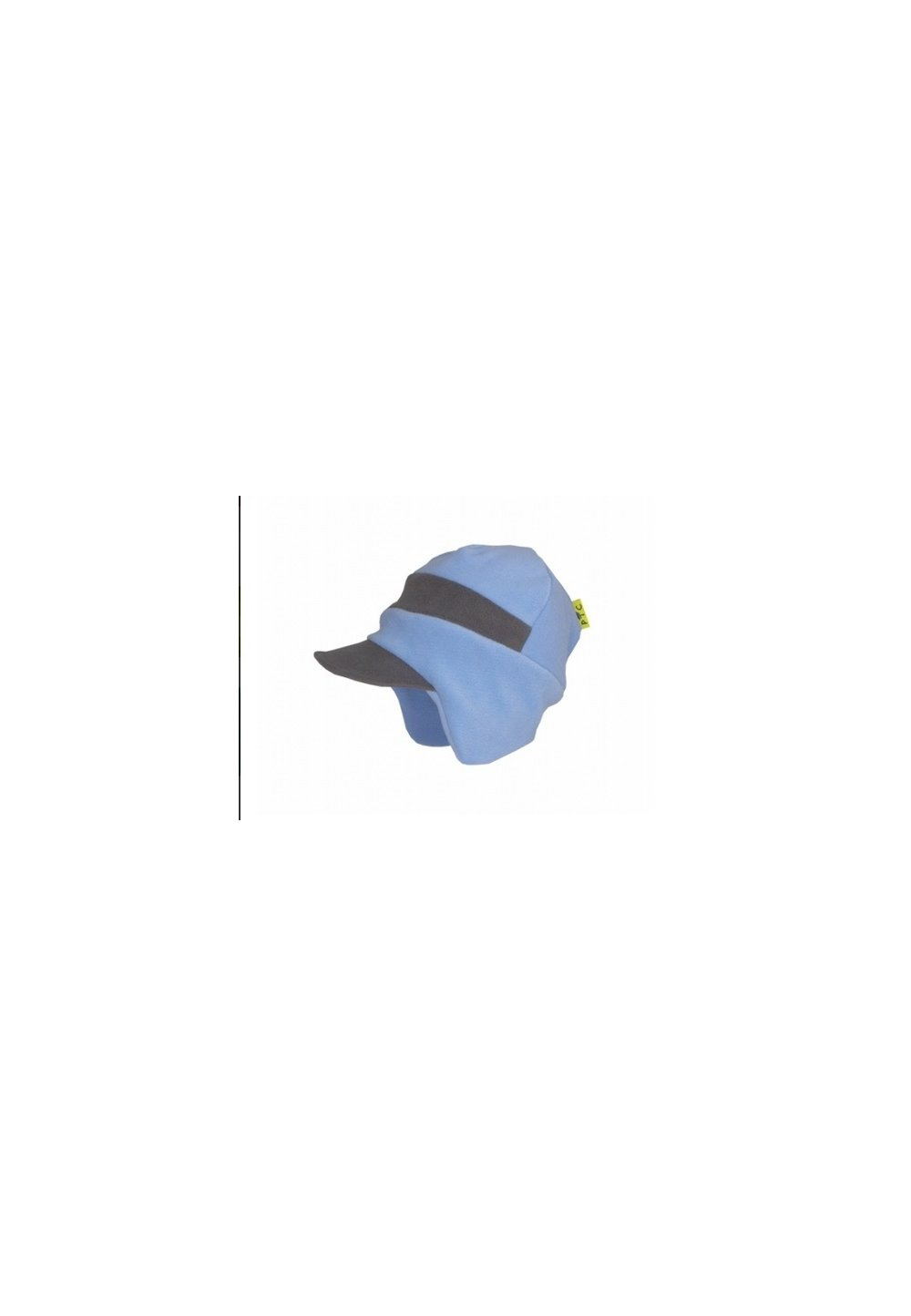 Caciula S 37 albastra deschis imagine