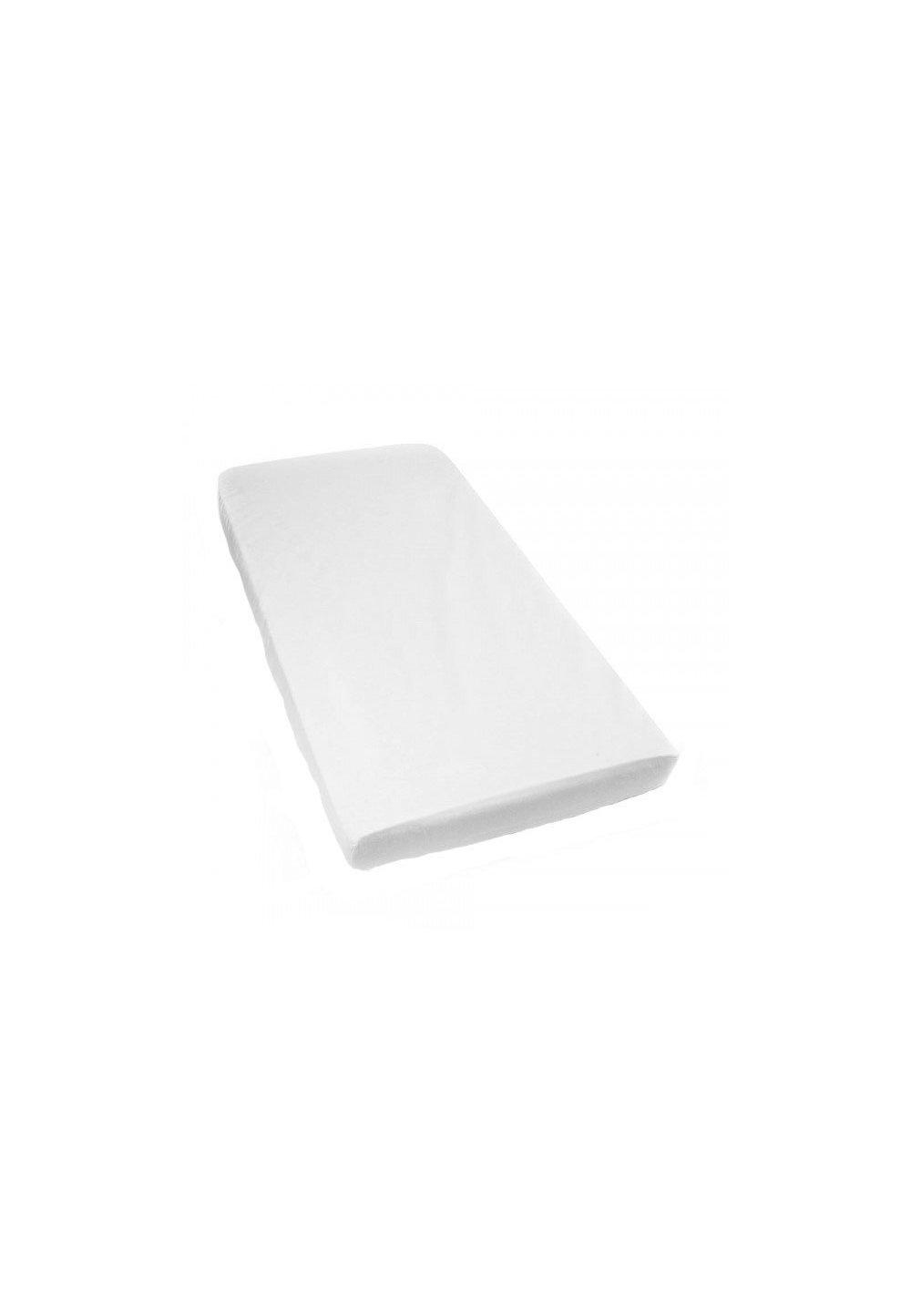 Cearceaf impermeabil cu elastic, piccolo, 90x40cm imagine