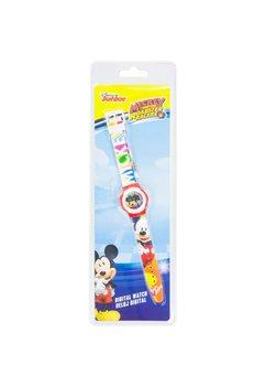 Ceas de mana, digital, Mickey, fun day