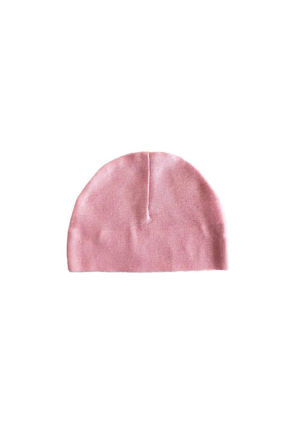 Fes interior roz deschis imagine