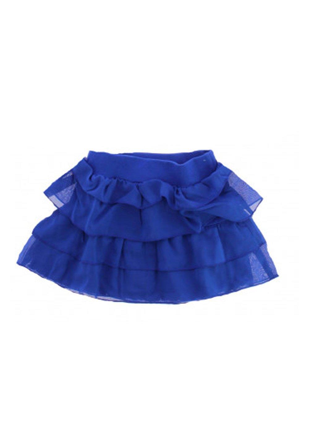 Fusta albastra imagine