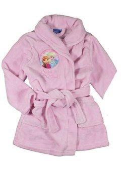 Halat de baie, roz deschis, Elsa