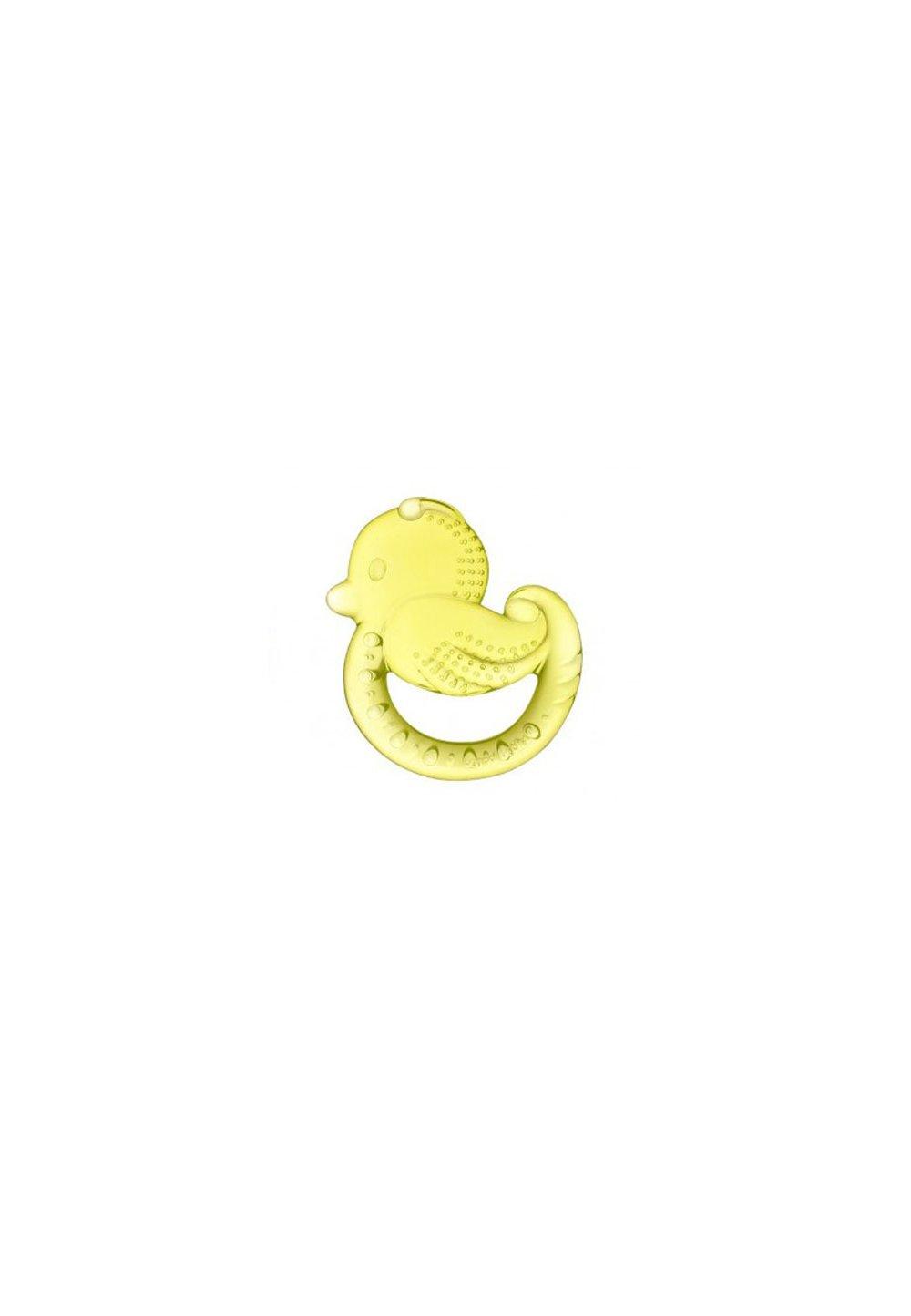 Inel gingival, ratusca galbena imagine
