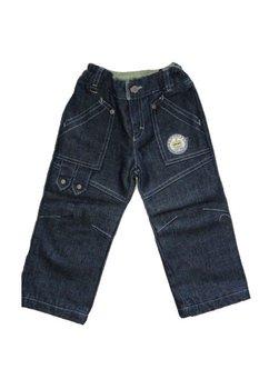 Pantalon 5B KOMPAS