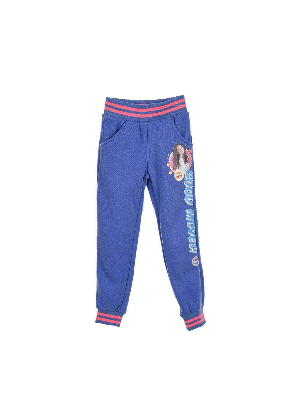 Pantalon Soy Luna, mov imagine