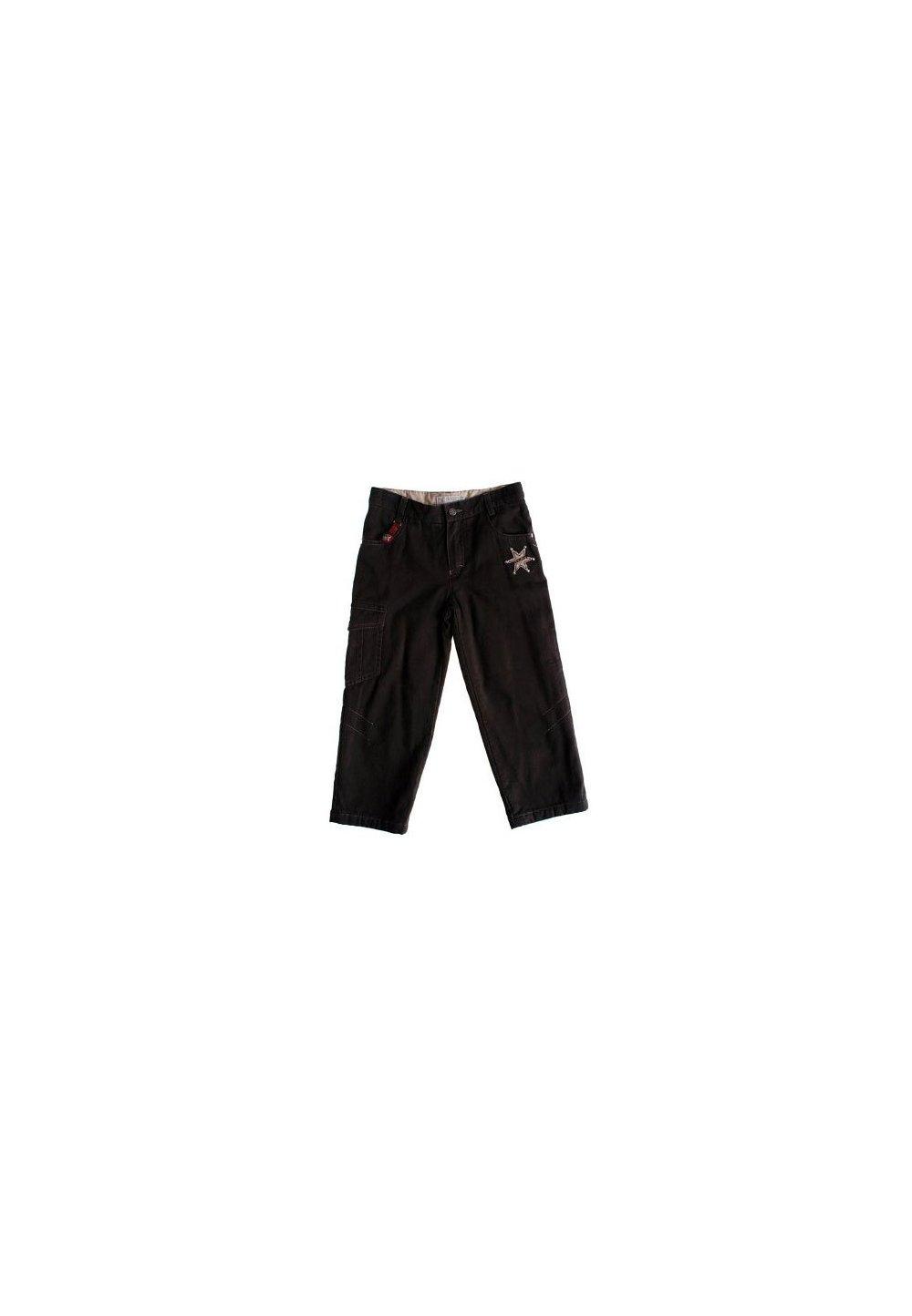 Pantaloni 2a Szeryf