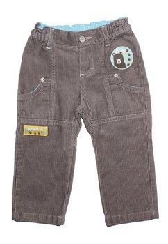 Pantaloni 3A Niedzwiedz
