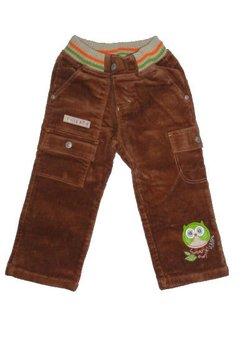 Pantaloni 5A przyjaciele