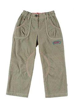 Pantaloni 5B Cyrk