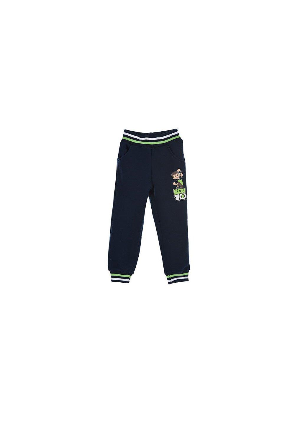 Pantaloni, Ben10, bluemarin imagine