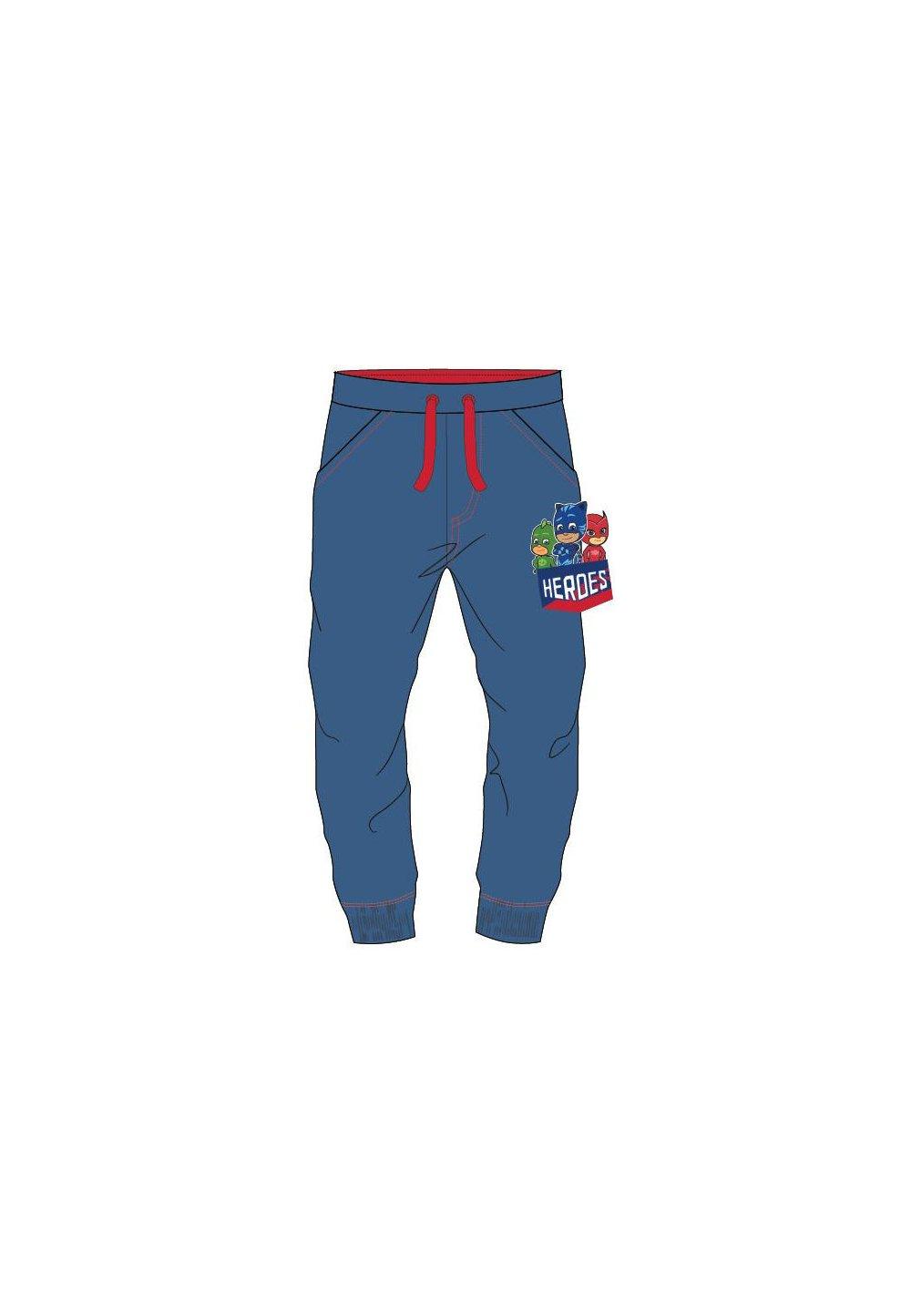Pantaloni de trening, Heroes, bluemarin imagine