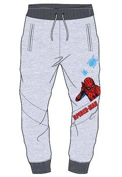 Pantaloni de trening, Spider, gri